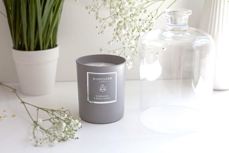 Cardamom-Black-Honey-min2-min