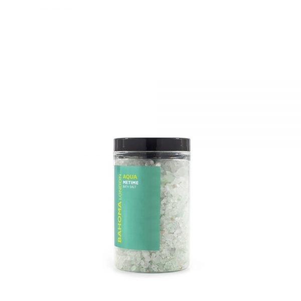 Bahoma London Aqua Bath Salt