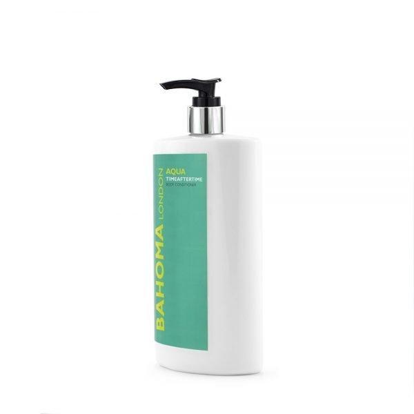 Bahoma London Aqua Conditioner