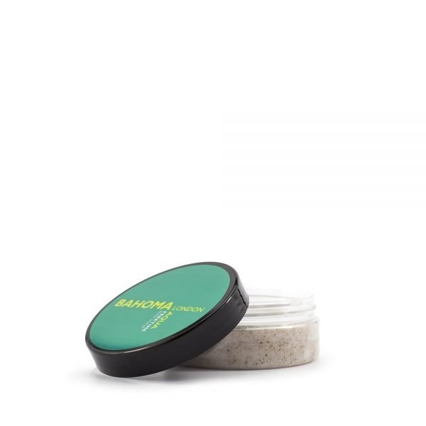 Bahoma London Aqua Body Scrub