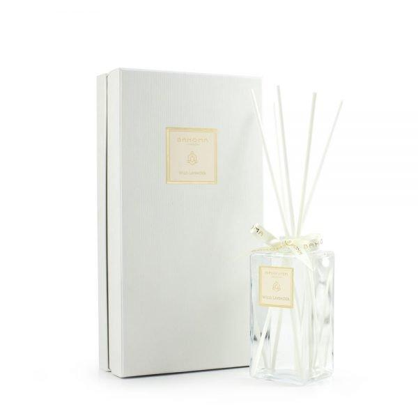 200ml Fragranced Diffuser