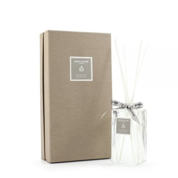 200ml Fragranced Diffuser