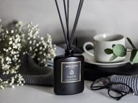 Home Fragranced Diffusers
